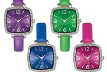 great color watches / very nice color watches you love them