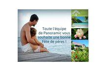 Actualités, promotions, offres... / Actualités, promotions, offres de Panoramic Hôtel, Martinique