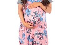 Maternity Clothing Coupons / Get verified Maternity Clothing Coupons coupon codes, online coupons, promotional codes, promo offers, and discount deals for online shopping Save money online with Hub 4 Deal
