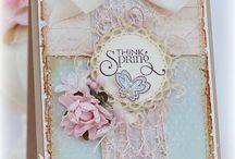 scrapbooking cards