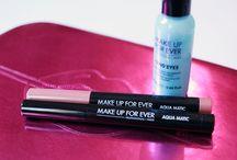 Blog Posts / Makeup posts from my blog http://onmymakeupvanity.blogspot.ae