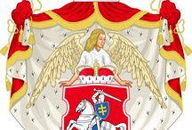 Litevská Velkoknížectví