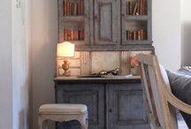 Swedish and Gustavian Decor / Swedish decor ideas, Gustavian decor, gustavian swedish decor