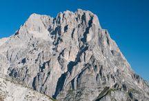 Abruzzo / Viaggio tra paesaggi e natura abruzzese...