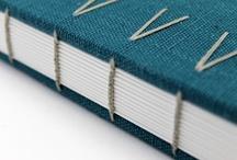 Bücher +Mappen
