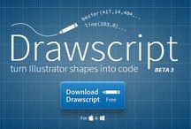 Design Websites & Tools That Get the Job Done!