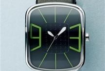 Watches | Minimalistic