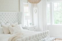 Updated Bedroom design