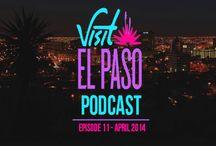 El Paso Community Events