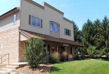 Beecher IL properties for sale