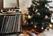 happy New Year / #идеинановыйгод #рождество #новогоднеенастроение