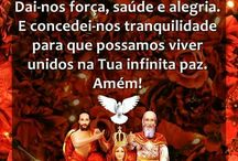Orações
