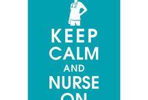 keep calm.... / by Amanda Stewart