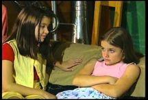 Juana en YouTube/ Subscribete / https://www.youtube.com/channel/UCUXHdJgaHJ48vwFS4X34o0w?sub_confirmation=1 Aquí encuentraras la serie de Juana y videos!  Here you'll find Juana's shows and some videos!