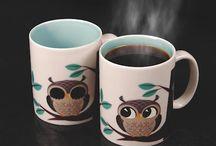 Mugs+
