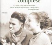 Read & Relax (Italian authors)