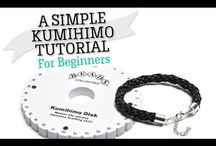 Kumino tutorial
