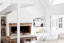 Dream house plans