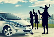 International Family Day / by HyundaiIndia