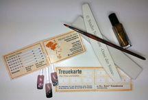 10,-€ Treuebonus nach 10 Behandlungen