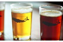 Breweries we love