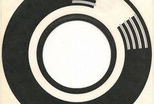 Vinyl / Design