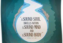 Soul Eater >:3