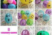 very great games for kids / #games #education #kids #happy