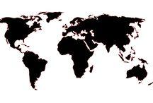 dünya