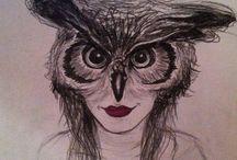 My Artworks