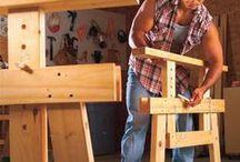 The Family Handyman