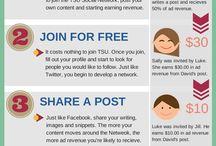 SEO Social / Tendencias e info sobre SEO y Social Media unidos por un mundo mejor
