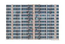 Korea - Apartment / Housing Types_APT