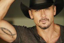 Tim McGraw..... Hot Hot Hot !!!!!