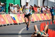 2016 Summer Olympics Rio / 2016 Summer Olympics Rio