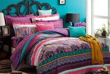 Bedroom Revamp Ideas
