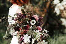 Foto flower