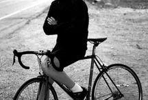Cyclingstuff