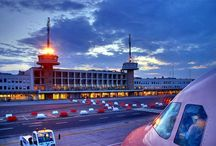 Liszt Ferenc International Airport