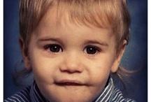Justin!♥