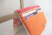 ReCreate: Sewing