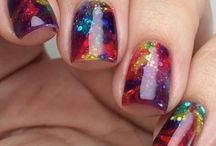 Nails Art to try! / Nails
