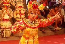 Tari Tradisional Indonesia Dari Sabang Sampai Marauke Lengkap / Tari-tarian Tradisional Indonesia Dari Sabang Sampai Marauke Lengkap Dengan Gambar dan Penjelasannya