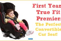 Mom Tested / Products (reviews) tested and approved by mommies.
