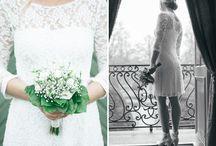 Österlen - en vacker bröllopsdestination