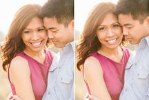 Engagement Session in Mississauga