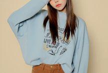 fashion //