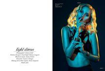EDITORIAL PHOTOGRAPHY // simona kehl