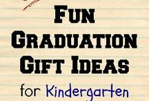 Gifts for Kids / Great Gift Ideas for Children