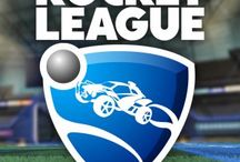 http://www.yessgame.it/wp-content/uploads/2016/05/Rocket_League_coverart-300x300.jpg